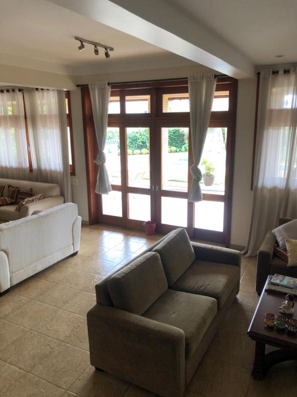 Comprar Casa / Condomínio em São José do Rio Preto R$ 2.000.000,00 - Foto 4