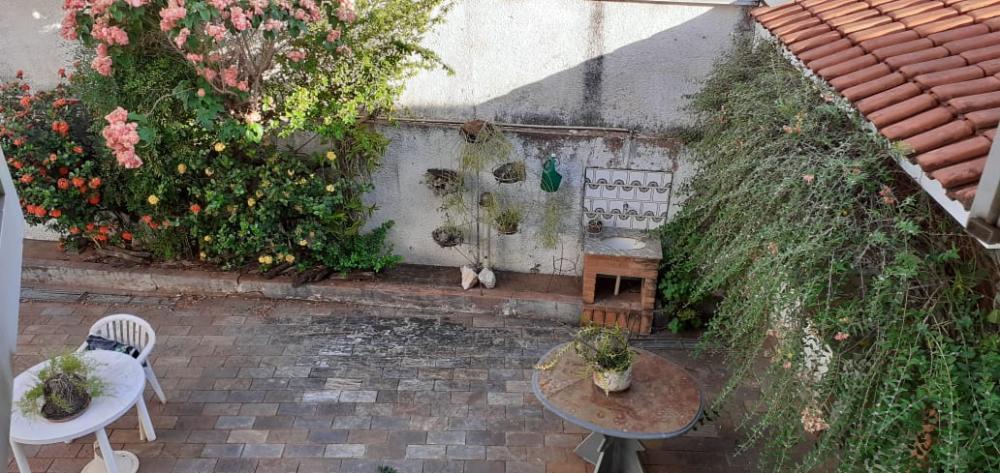SAO JOSE DO RIO PRETO Casa Locacao R$ 4.000,00 4 Dormitorios 2 Suites Area do terreno 600.00m2 Area construida 400.00m2