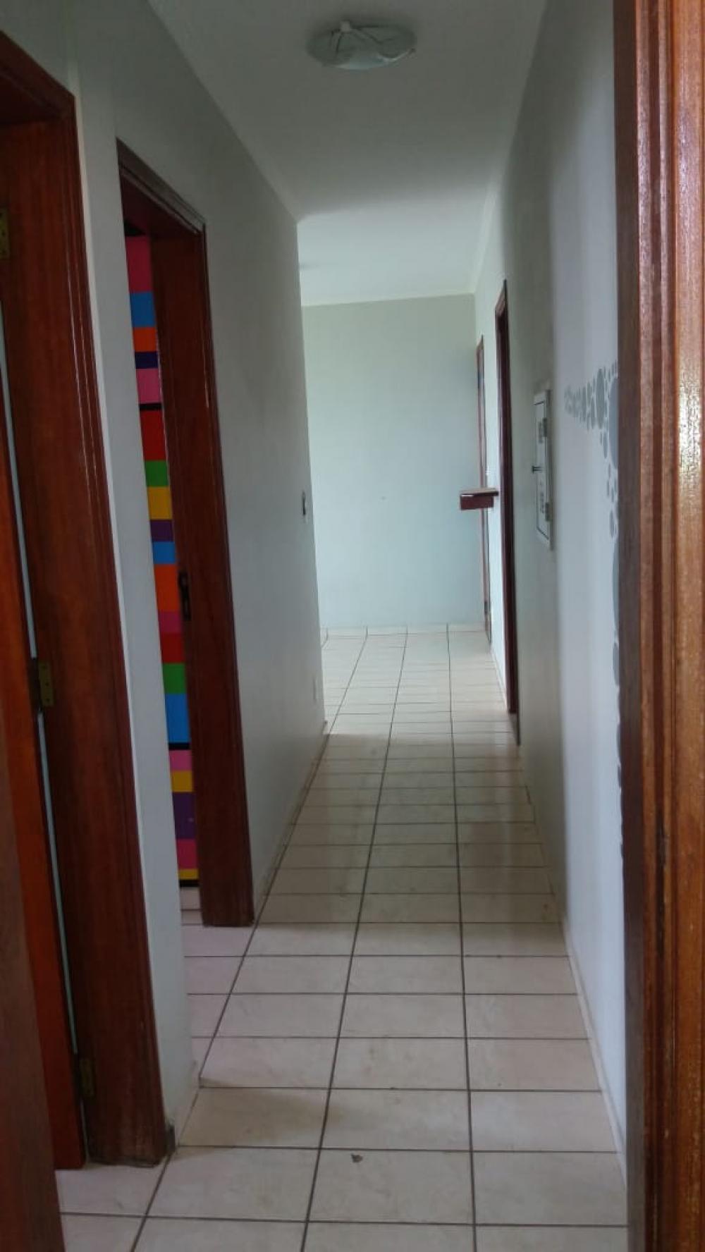 Comprar Apartamento / Padrão em São José do Rio Preto R$ 130.000,00 - Foto 8