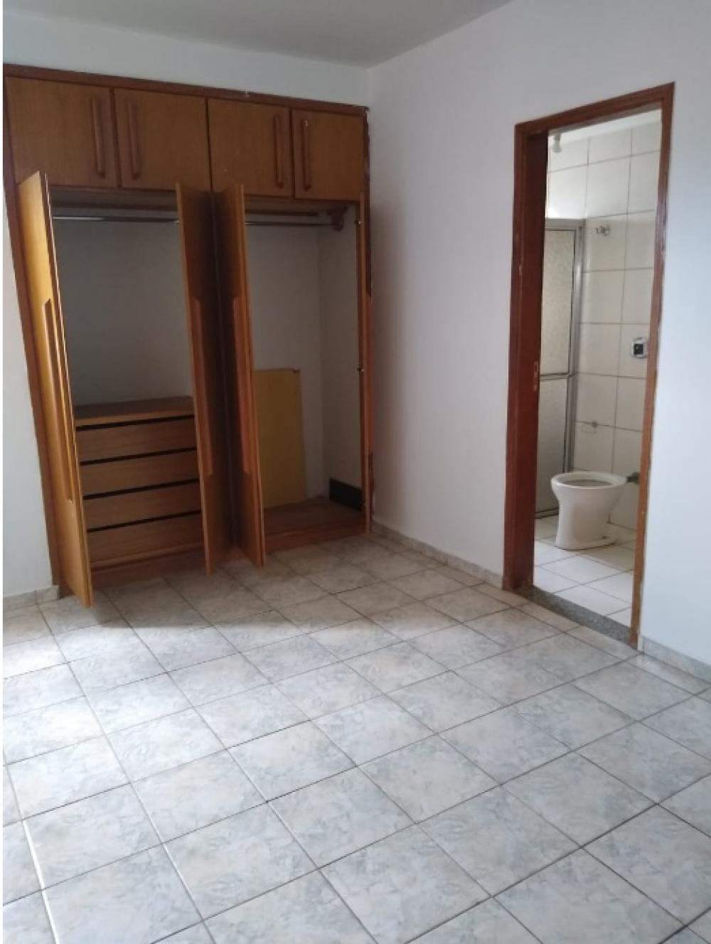 Comprar Apartamento / Padrão em São José do Rio Preto apenas R$ 160.000,00 - Foto 2