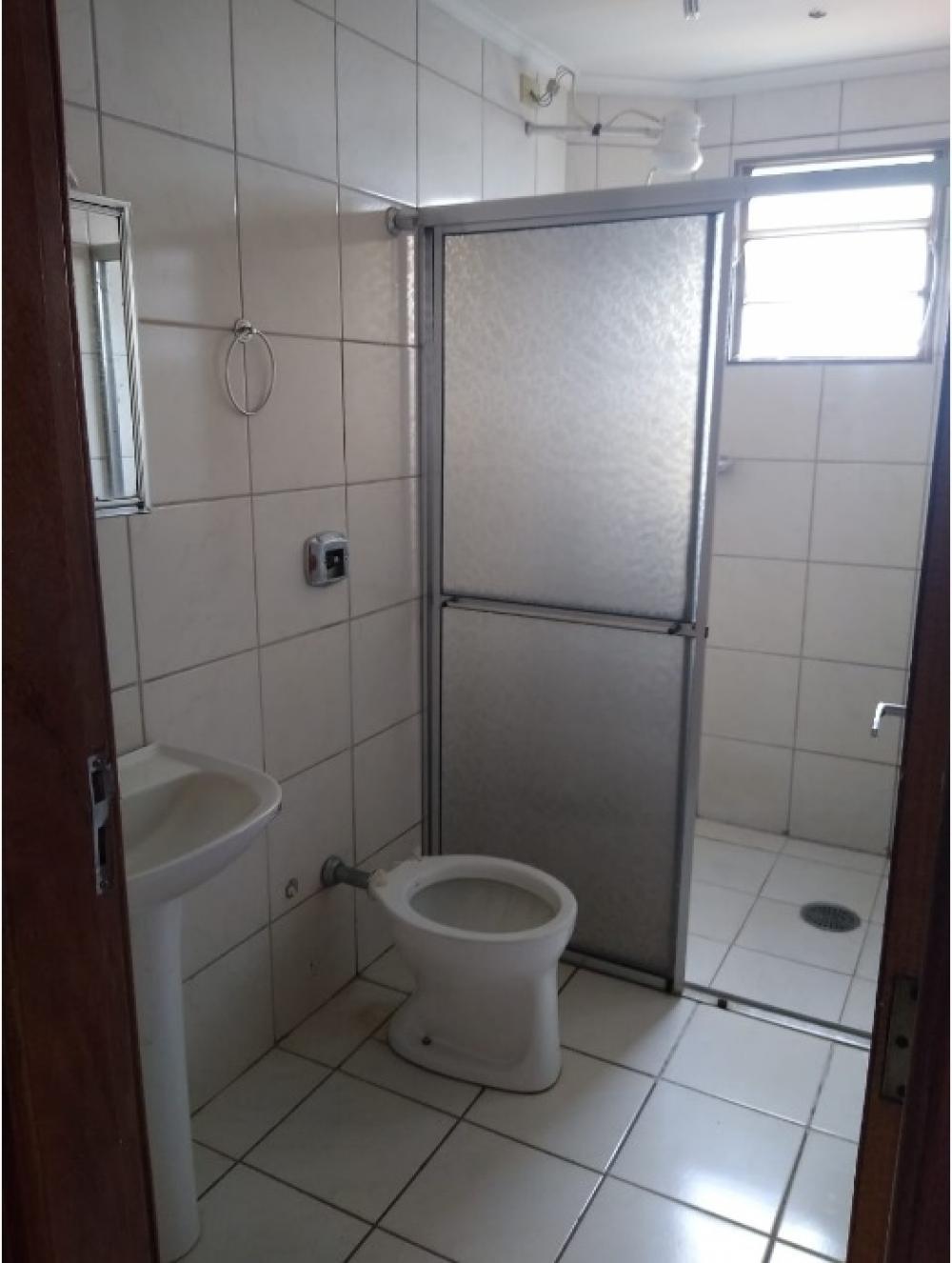 Comprar Apartamento / Padrão em São José do Rio Preto apenas R$ 160.000,00 - Foto 8