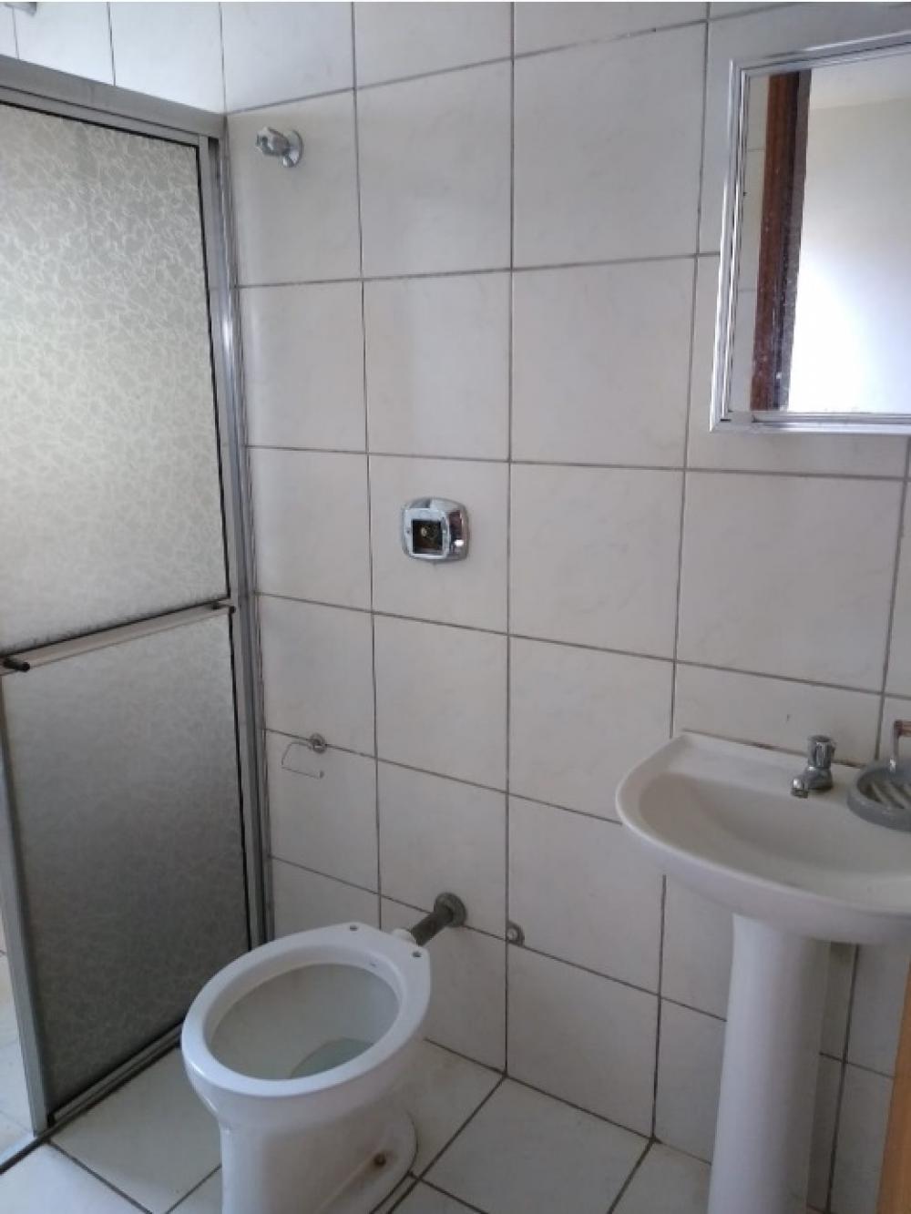Comprar Apartamento / Padrão em São José do Rio Preto apenas R$ 160.000,00 - Foto 9
