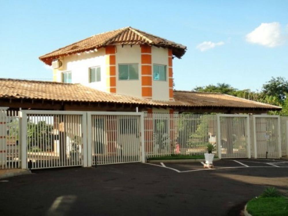 Comprar Terreno / Condomínio em Bady Bassitt apenas R$ 135.000,00 - Foto 1