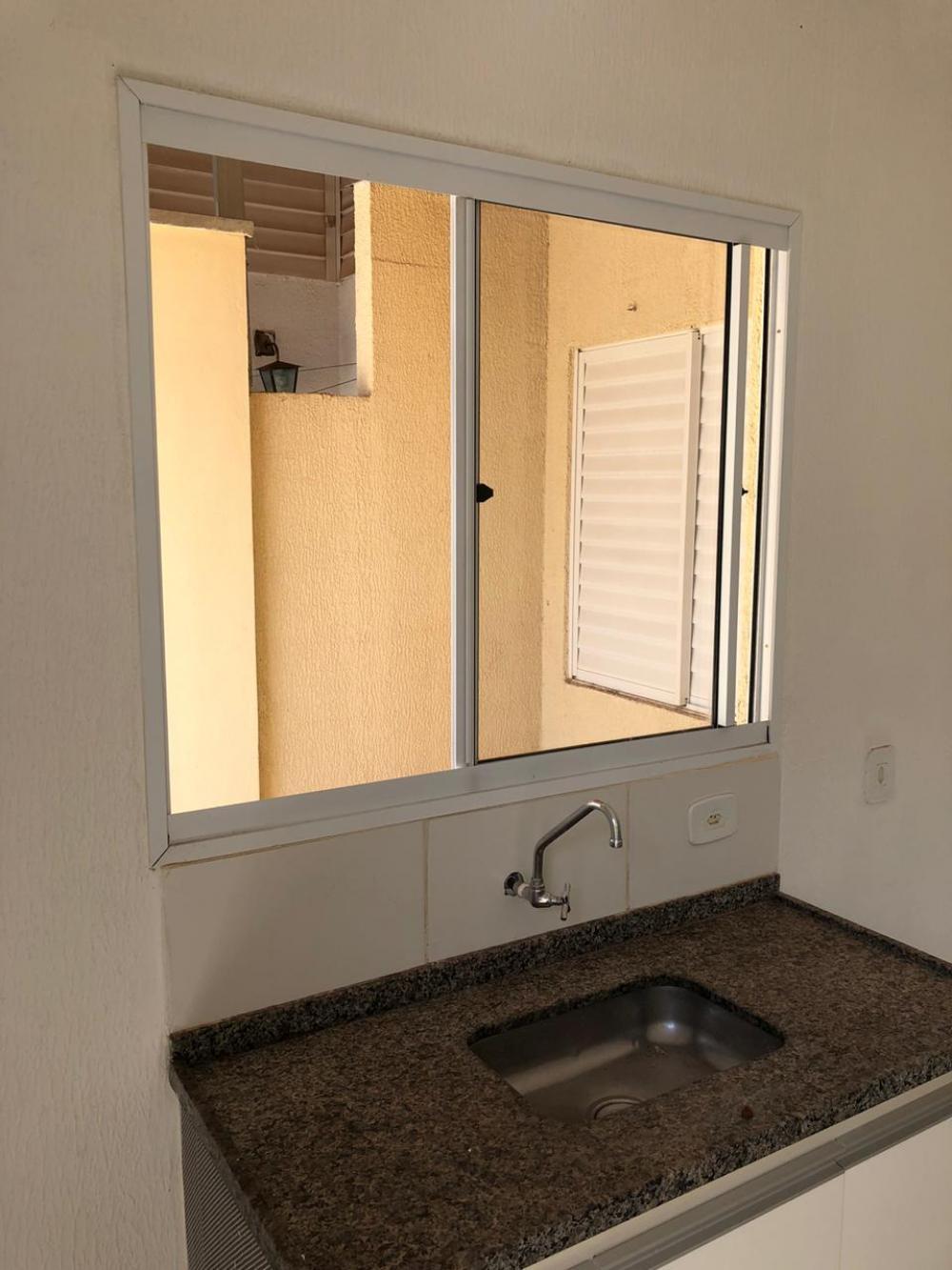 Comprar Casa / Condomínio em São José do Rio Preto apenas R$ 165.000,00 - Foto 12