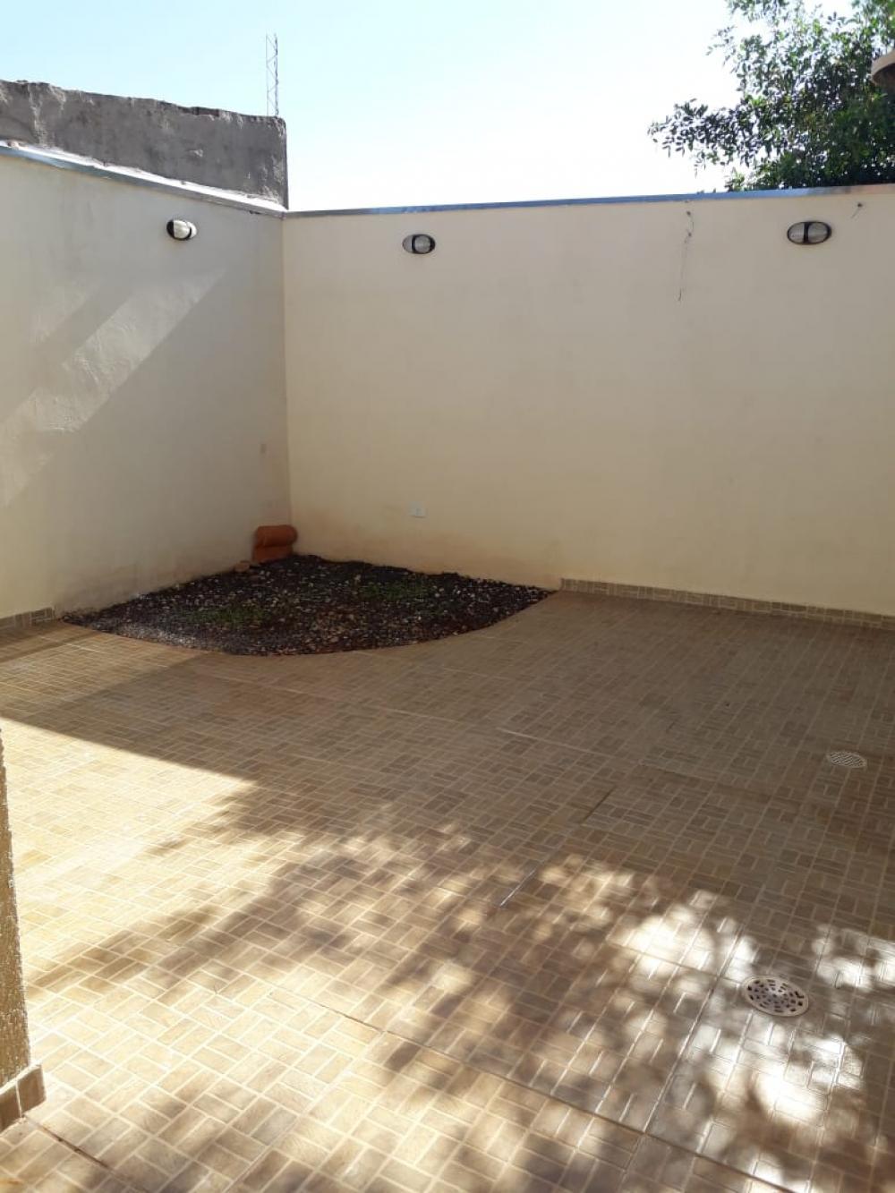 Comprar Casa / Condomínio em São José do Rio Preto apenas R$ 165.000,00 - Foto 19