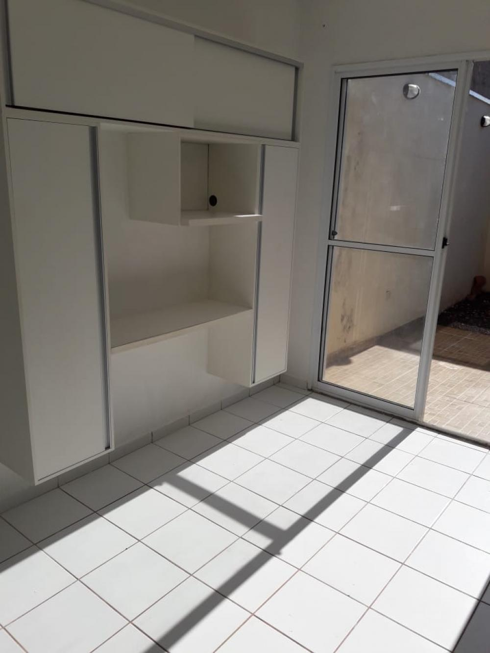 Comprar Casa / Condomínio em São José do Rio Preto apenas R$ 165.000,00 - Foto 5