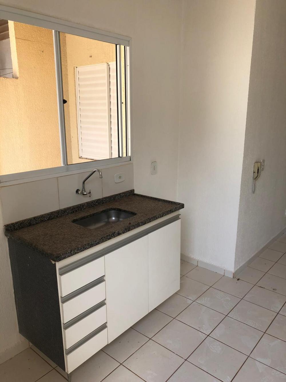 Comprar Casa / Condomínio em São José do Rio Preto apenas R$ 165.000,00 - Foto 7