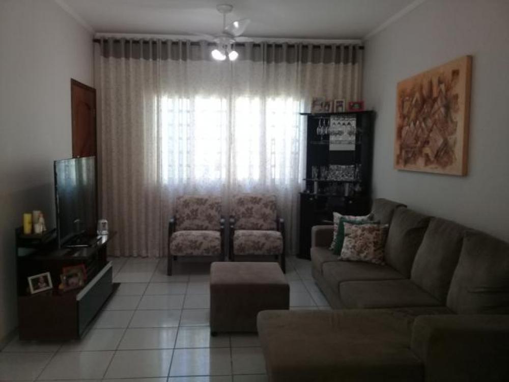 Sao Jose do Rio Preto Casa Venda R$265.000,00 2 Dormitorios 2 Vagas Area do terreno 200.00m2 Area construida 120.00m2