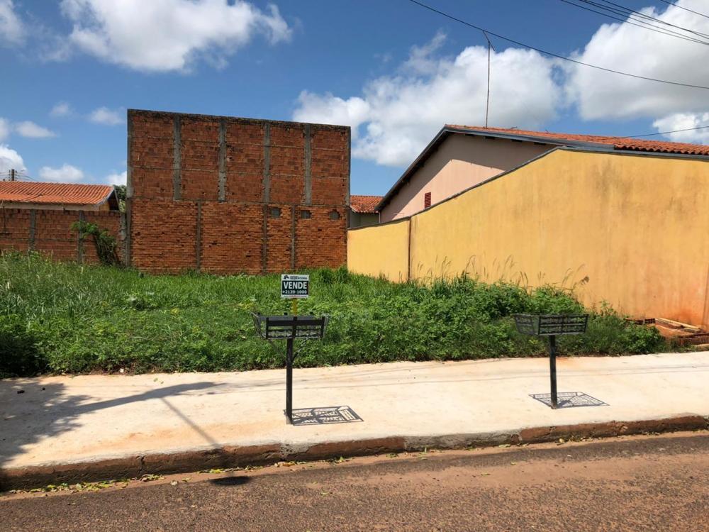 Comprar Terreno / Padrão em SAO JOSE DO RIO PRETO apenas R$ 90.000,00 - Foto 5