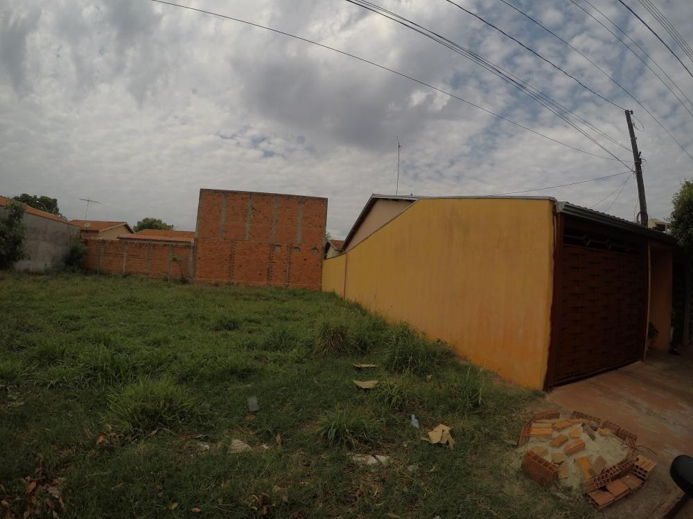 Comprar Terreno / Padrão em SAO JOSE DO RIO PRETO apenas R$ 90.000,00 - Foto 7
