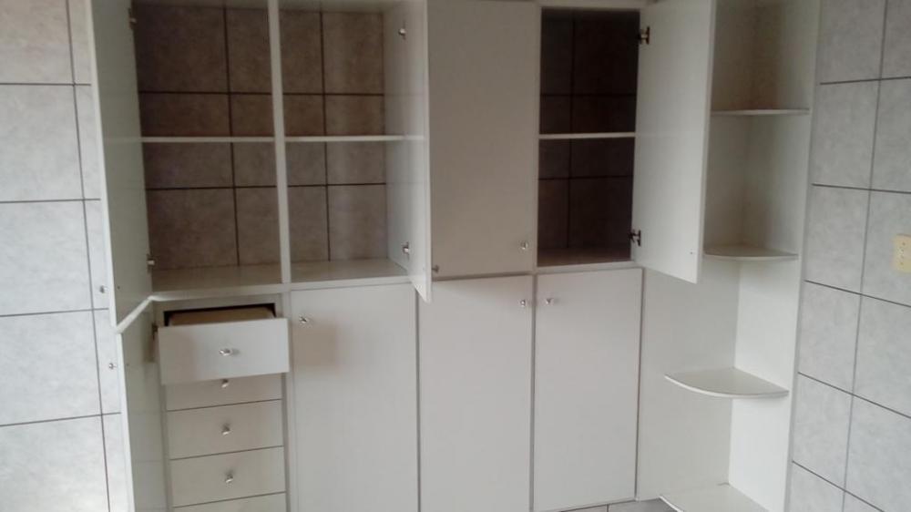 Alugar Apartamento / Padrão em São José do Rio Preto R$ 1.200,00 - Foto 17