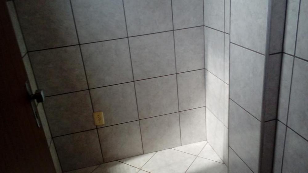Alugar Apartamento / Padrão em São José do Rio Preto R$ 1.200,00 - Foto 18