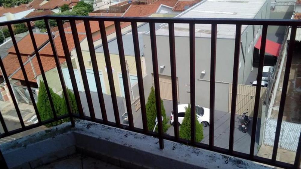 Alugar Apartamento / Padrão em São José do Rio Preto R$ 1.200,00 - Foto 21