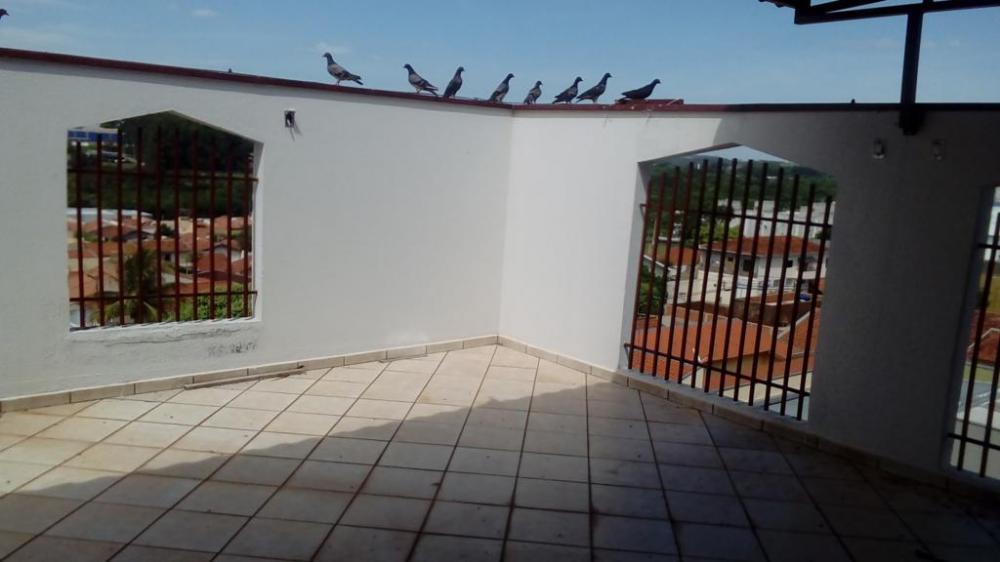 Alugar Apartamento / Padrão em São José do Rio Preto R$ 1.200,00 - Foto 22