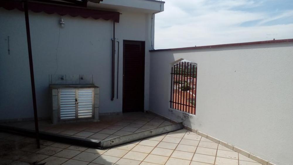 Alugar Apartamento / Padrão em São José do Rio Preto R$ 1.200,00 - Foto 23