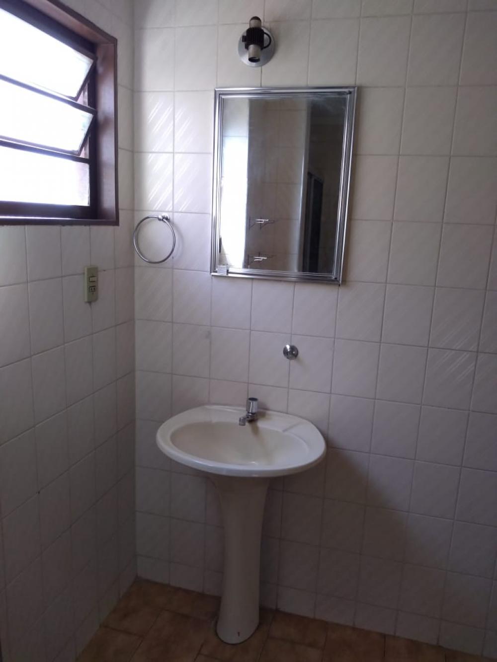 Comprar Apartamento / Padrão em São José do Rio Preto R$ 180.000,00 - Foto 7