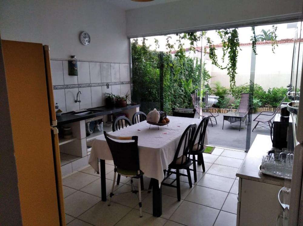 SAO JOSE DO RIO PRETO Casa Locacao R$ 3.300,00 4 Dormitorios 2 Vagas Area do terreno 330.00m2 Area construida 250.00m2