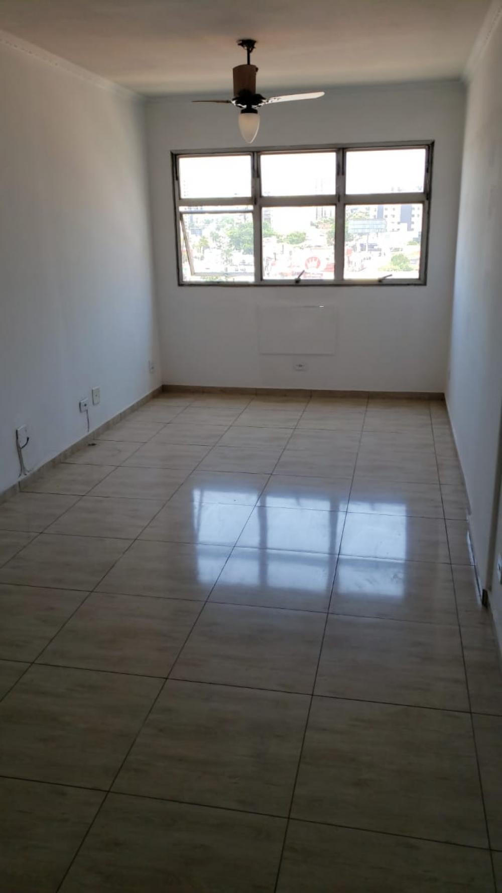 Comprar Apartamento / Padrão em São José do Rio Preto apenas R$ 290.000,00 - Foto 2