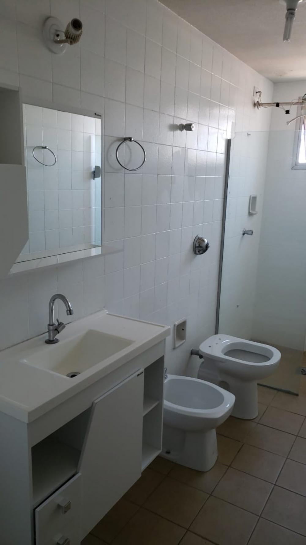 Comprar Apartamento / Padrão em São José do Rio Preto apenas R$ 290.000,00 - Foto 7