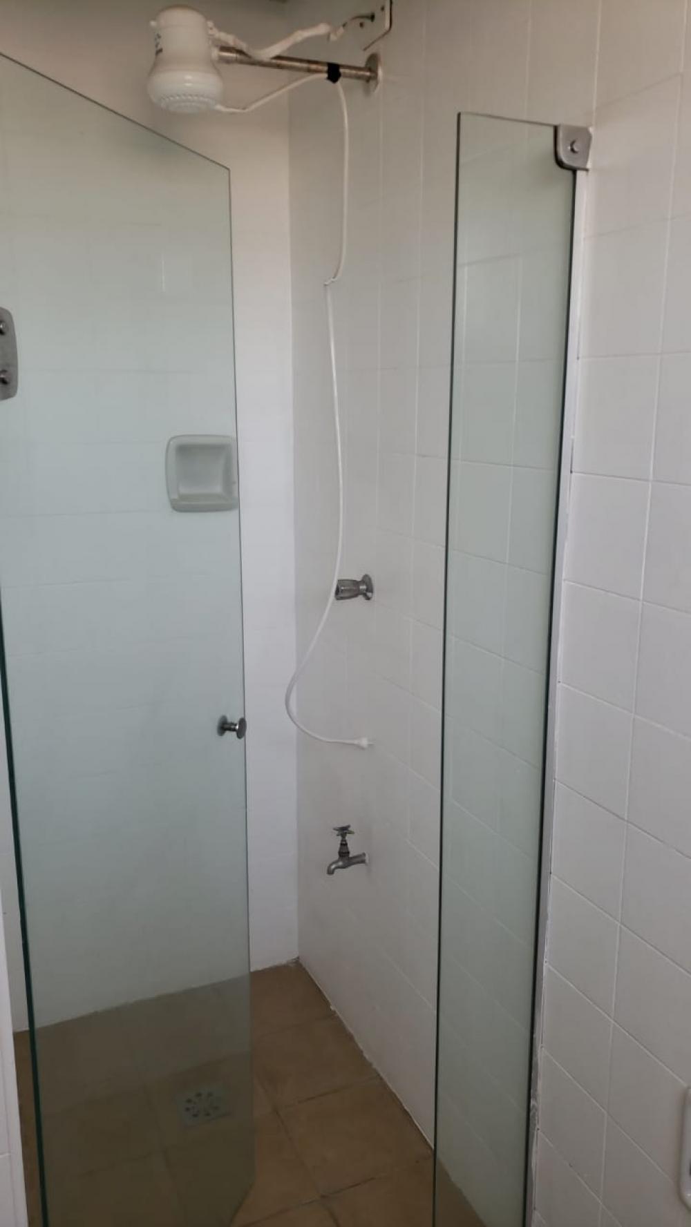 Comprar Apartamento / Padrão em São José do Rio Preto apenas R$ 290.000,00 - Foto 14