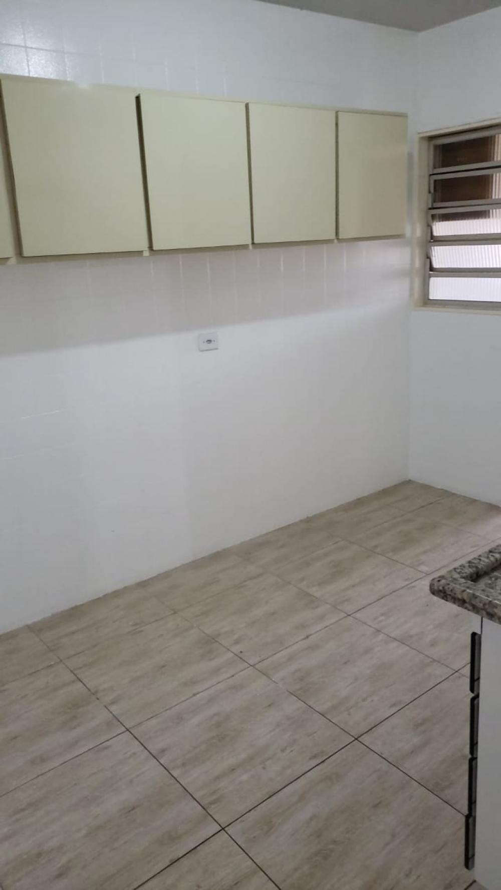 Comprar Apartamento / Padrão em São José do Rio Preto apenas R$ 290.000,00 - Foto 15