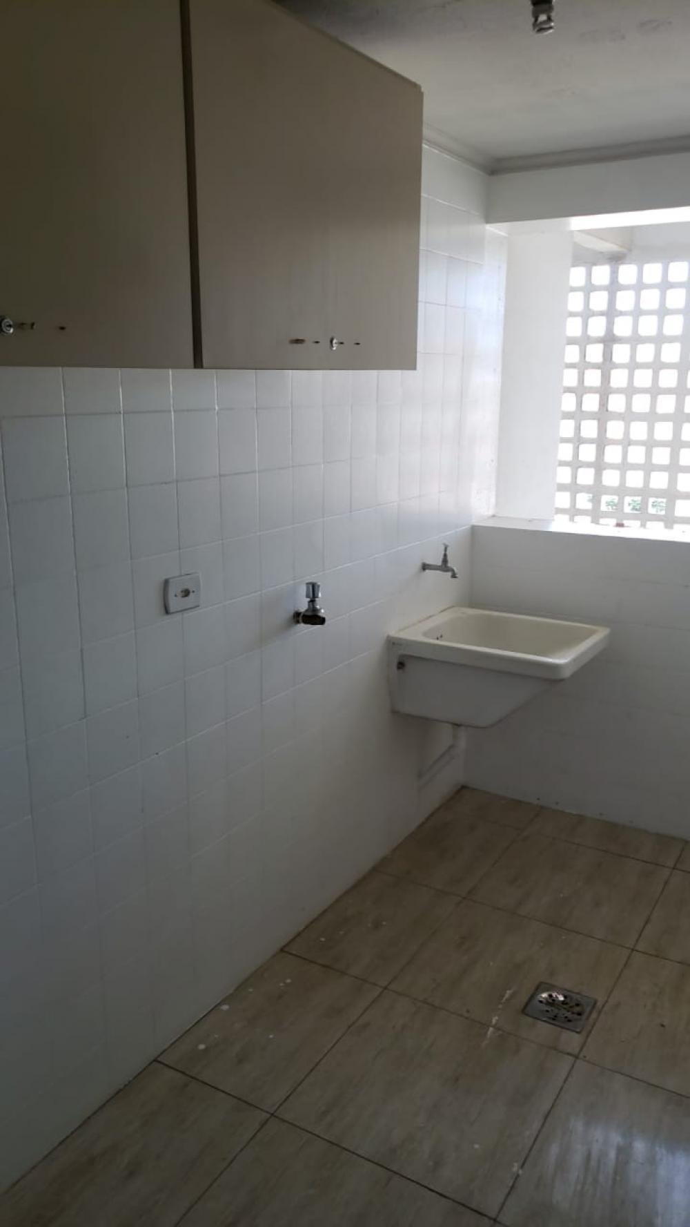 Comprar Apartamento / Padrão em São José do Rio Preto apenas R$ 290.000,00 - Foto 18