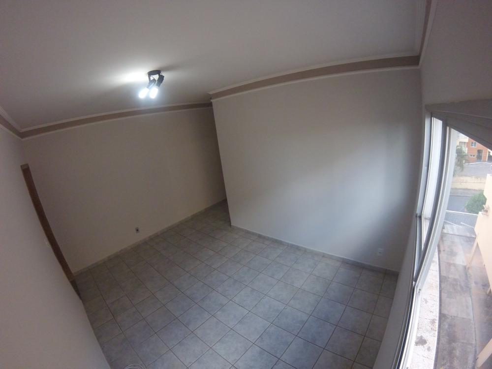 Alugar Apartamento / Padrão em SAO JOSE DO RIO PRETO apenas R$ 750,00 - Foto 2