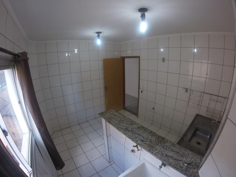 Alugar Apartamento / Padrão em SAO JOSE DO RIO PRETO apenas R$ 750,00 - Foto 6