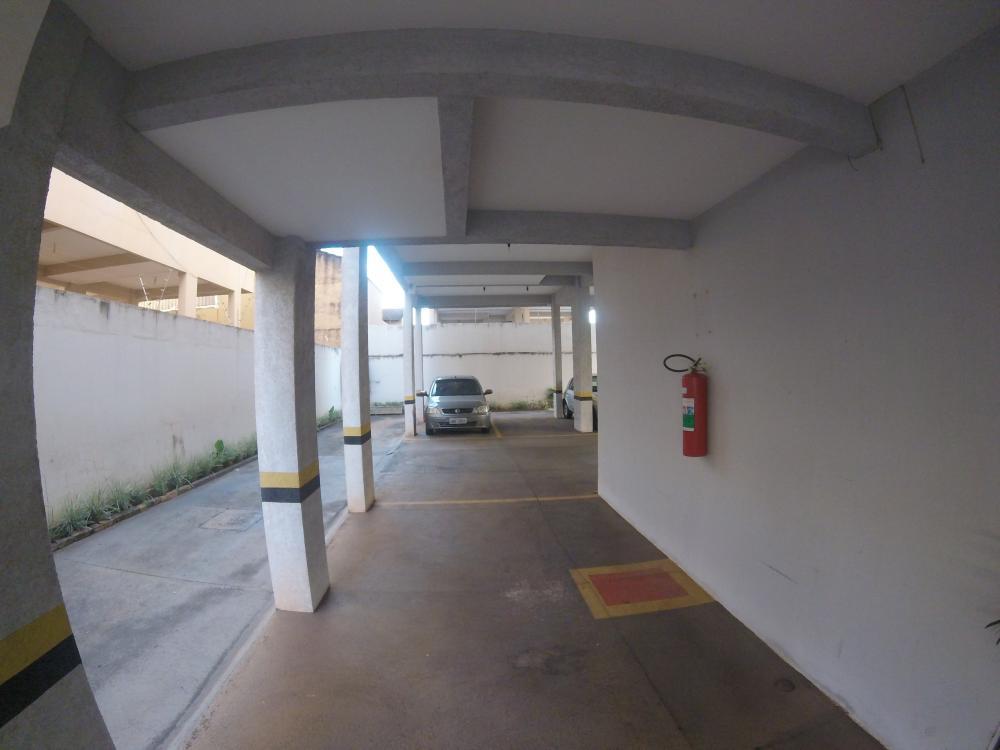 Alugar Apartamento / Padrão em SAO JOSE DO RIO PRETO apenas R$ 750,00 - Foto 16