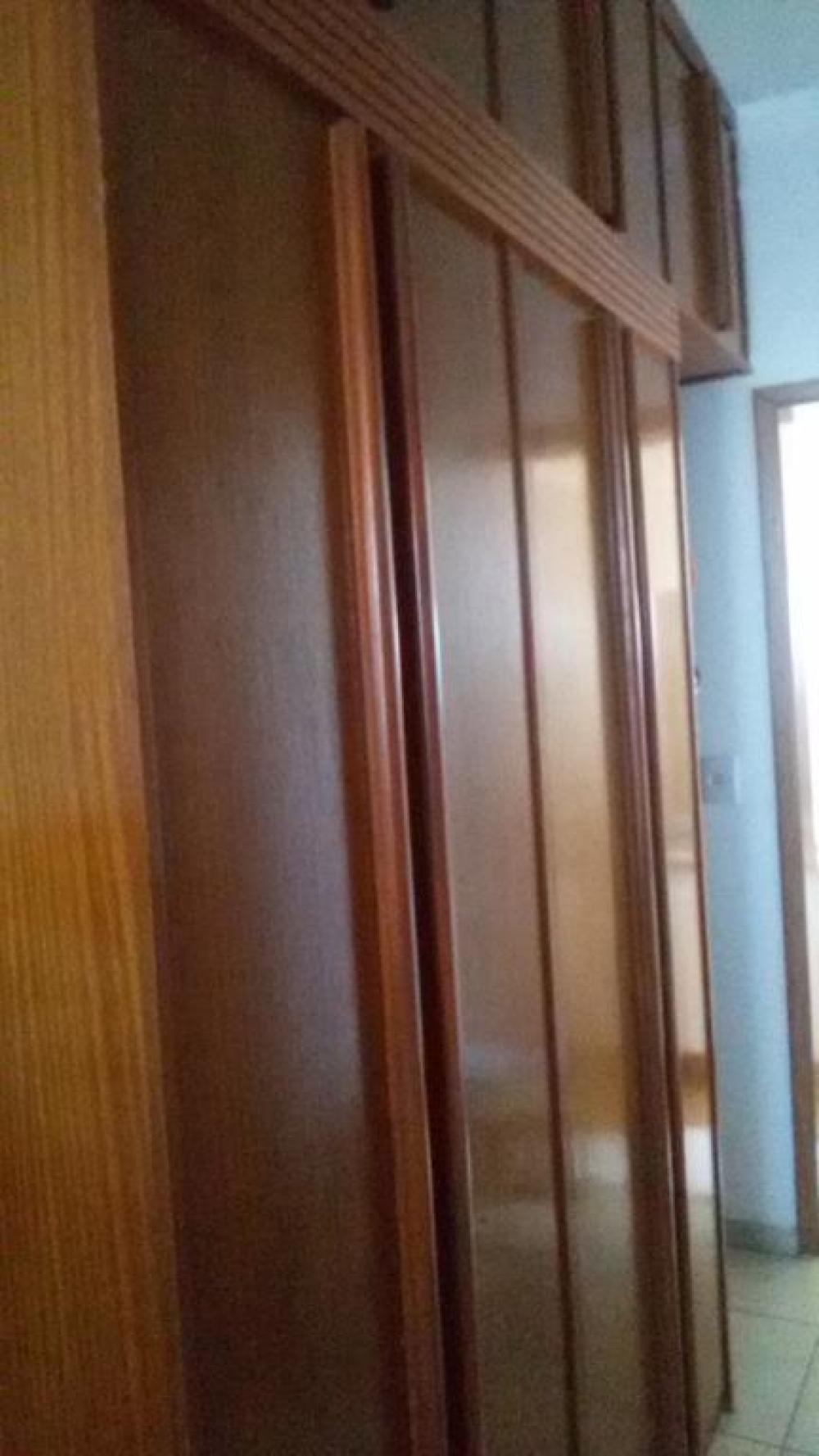 Comprar Apartamento / Padrão em SAO JOSE DO RIO PRETO apenas R$ 620.000,00 - Foto 5