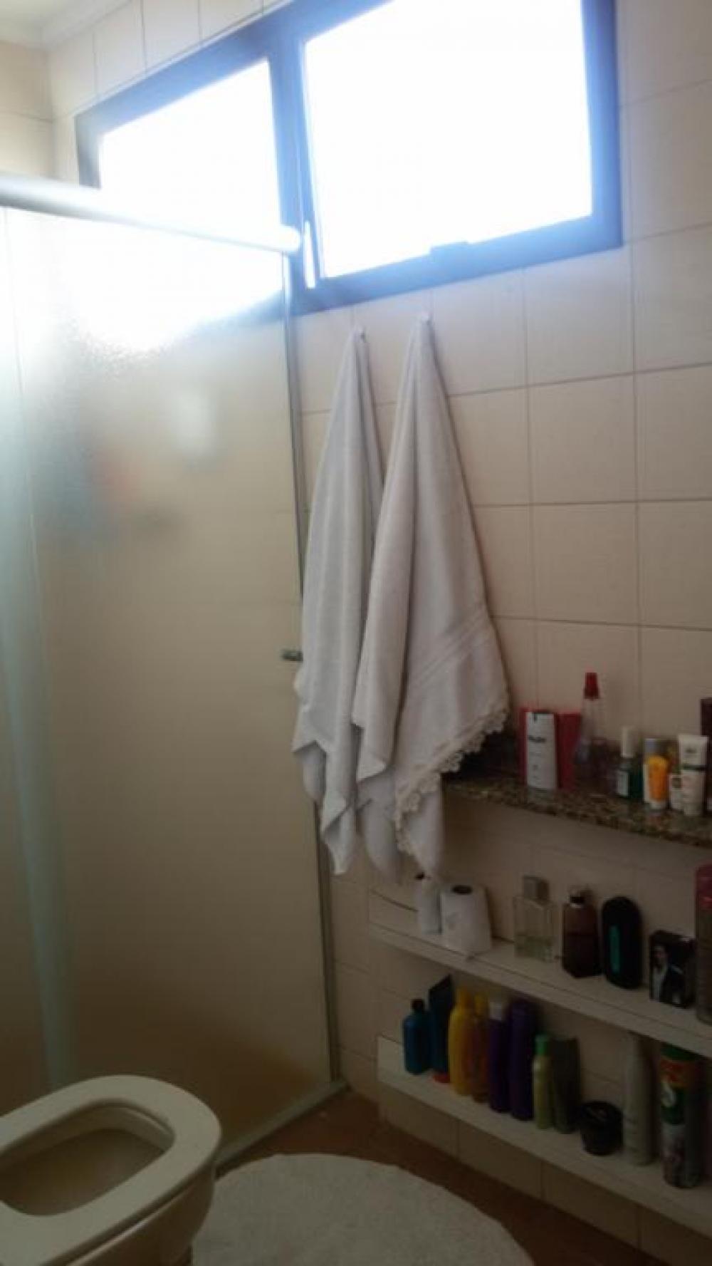 Comprar Apartamento / Padrão em SAO JOSE DO RIO PRETO apenas R$ 620.000,00 - Foto 6