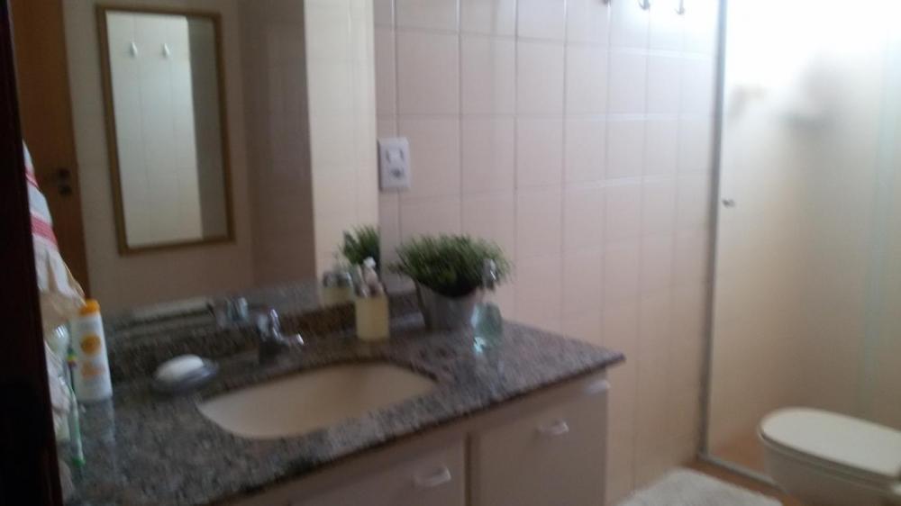Comprar Apartamento / Padrão em SAO JOSE DO RIO PRETO apenas R$ 620.000,00 - Foto 7