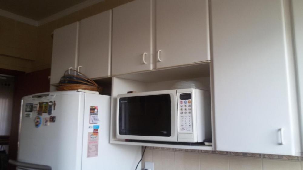 Comprar Apartamento / Padrão em SAO JOSE DO RIO PRETO apenas R$ 620.000,00 - Foto 9