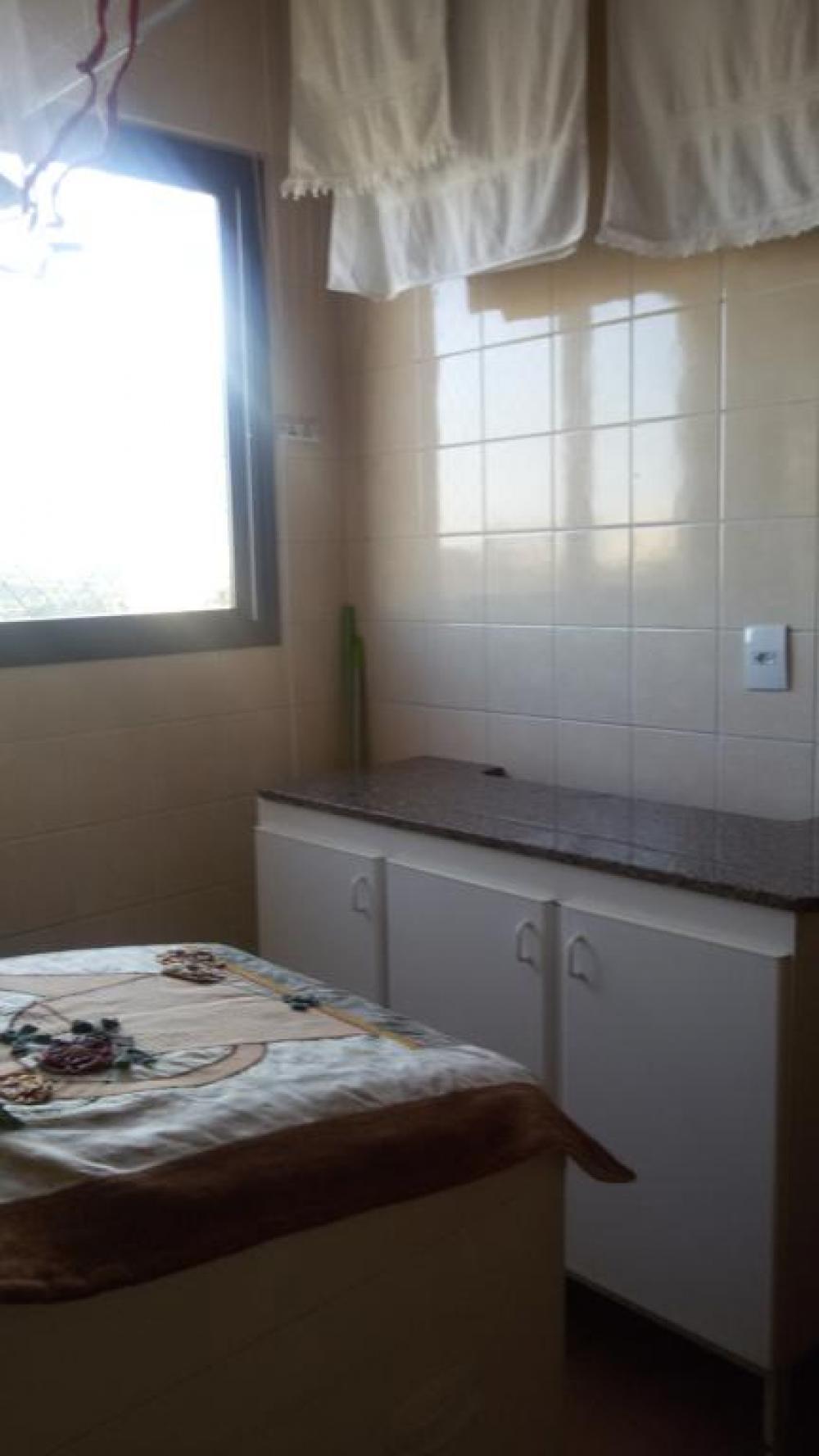 Comprar Apartamento / Padrão em SAO JOSE DO RIO PRETO apenas R$ 620.000,00 - Foto 11