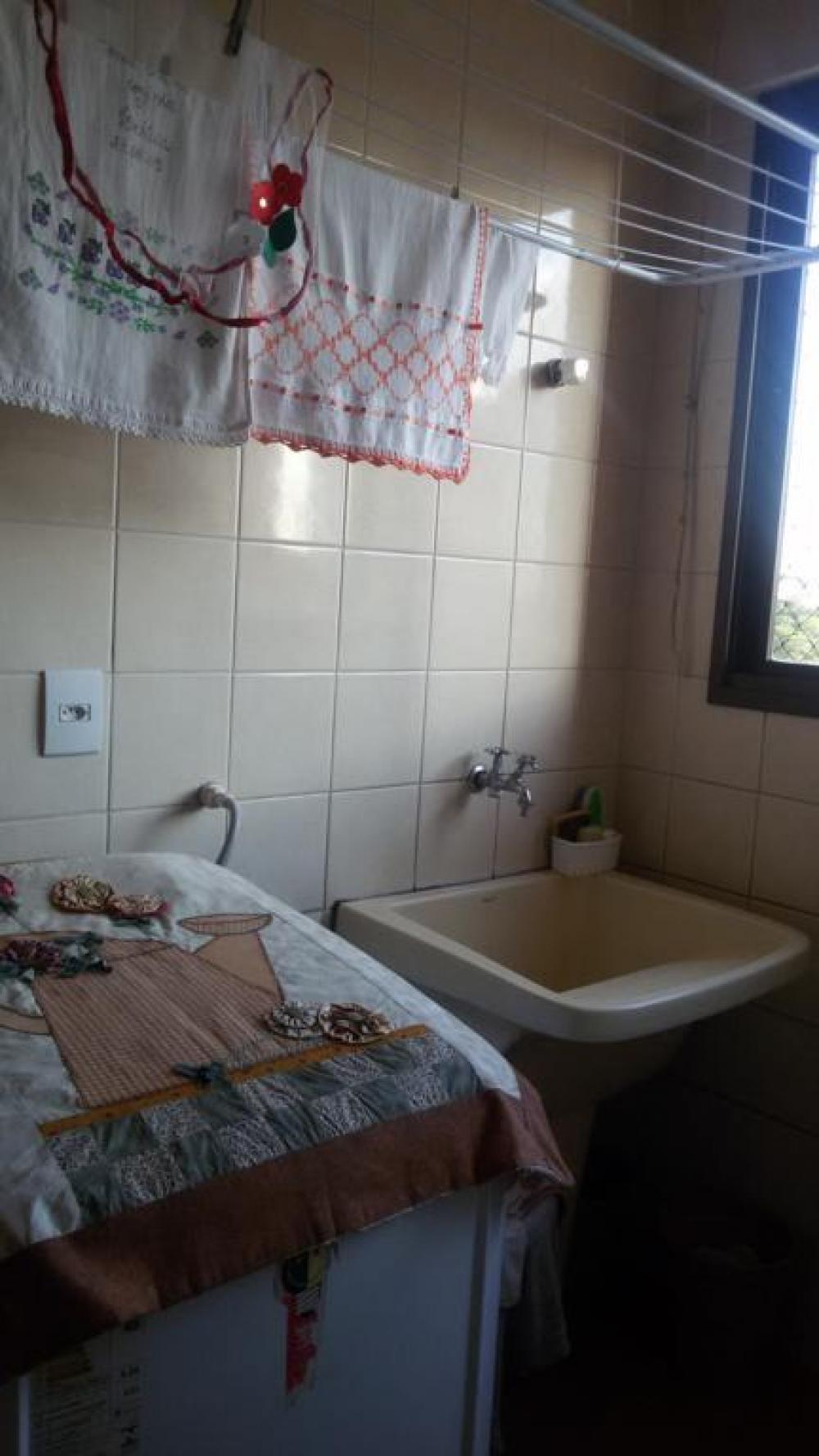 Comprar Apartamento / Padrão em SAO JOSE DO RIO PRETO apenas R$ 620.000,00 - Foto 12
