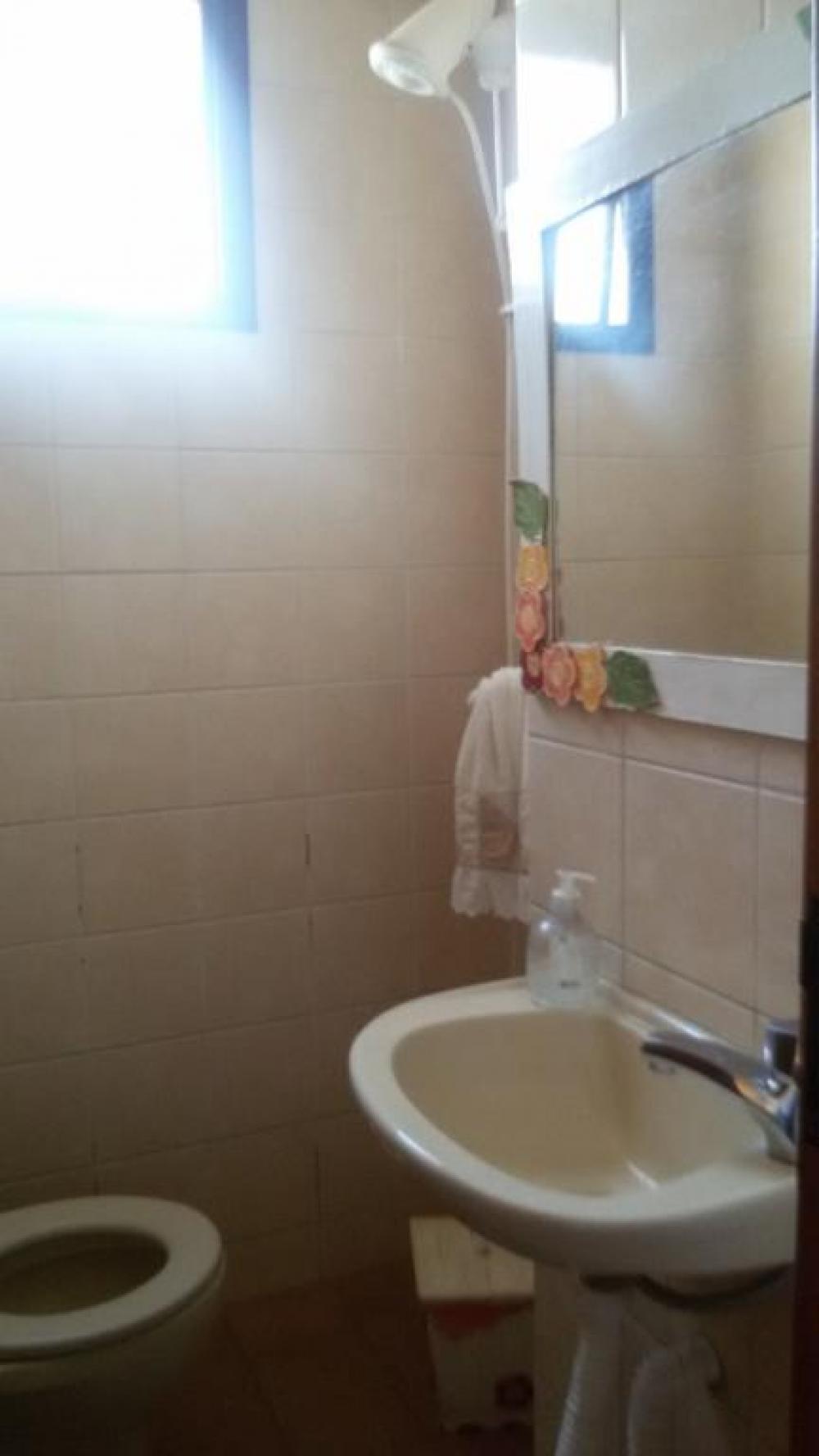 Comprar Apartamento / Padrão em SAO JOSE DO RIO PRETO apenas R$ 620.000,00 - Foto 14