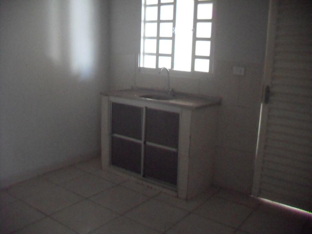 SAO JOSE DO RIO PRETO Casa Venda R$350.000,00 7 Dormitorios 6 Vagas Area do terreno 484.00m2 Area construida 149.00m2