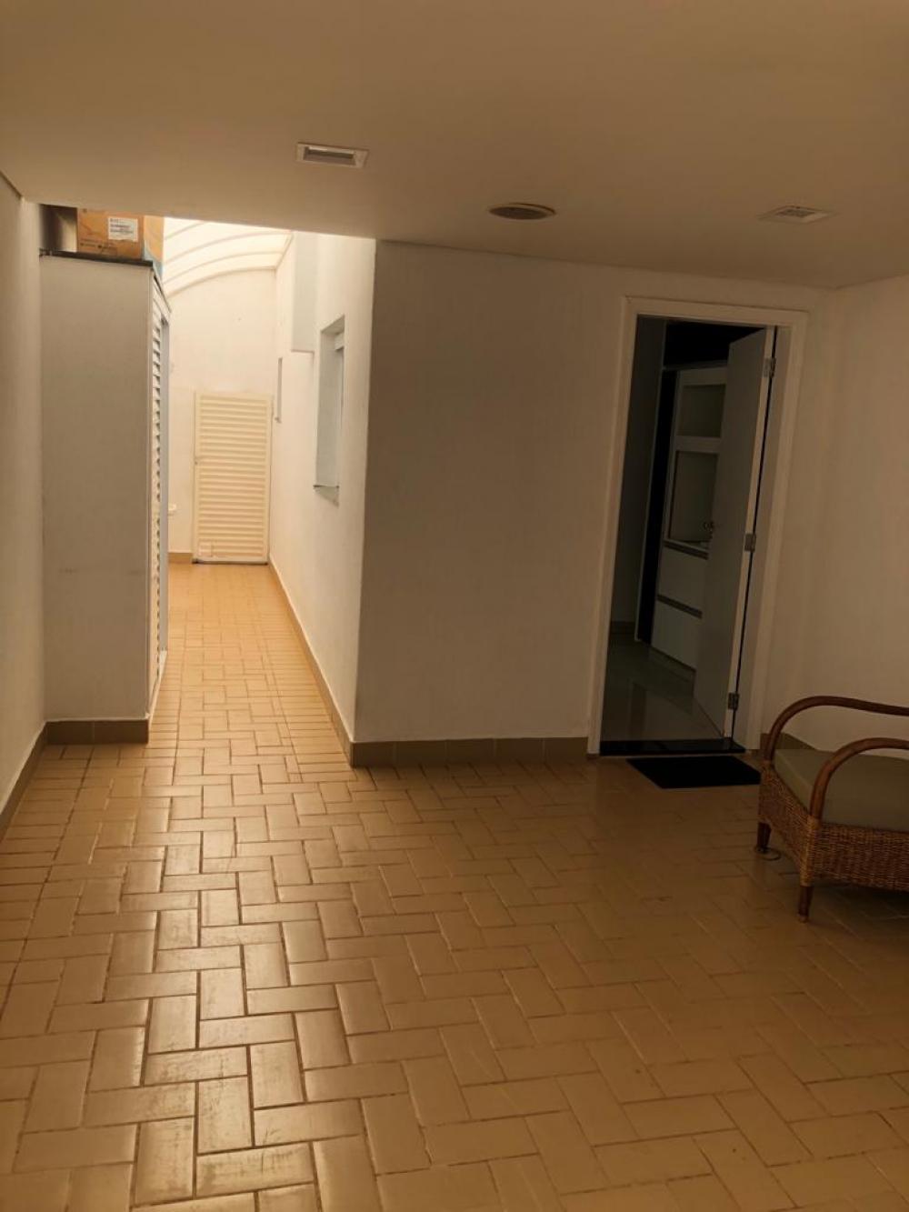 Alugar Casa / Condomínio em São José do Rio Preto R$ 2.100,00 - Foto 8