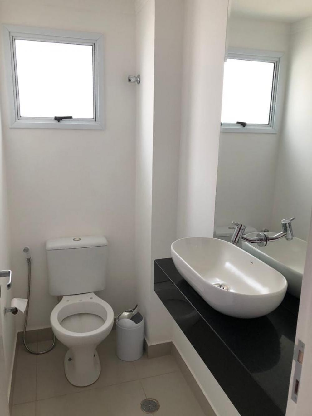 Alugar Casa / Condomínio em São José do Rio Preto R$ 2.100,00 - Foto 10