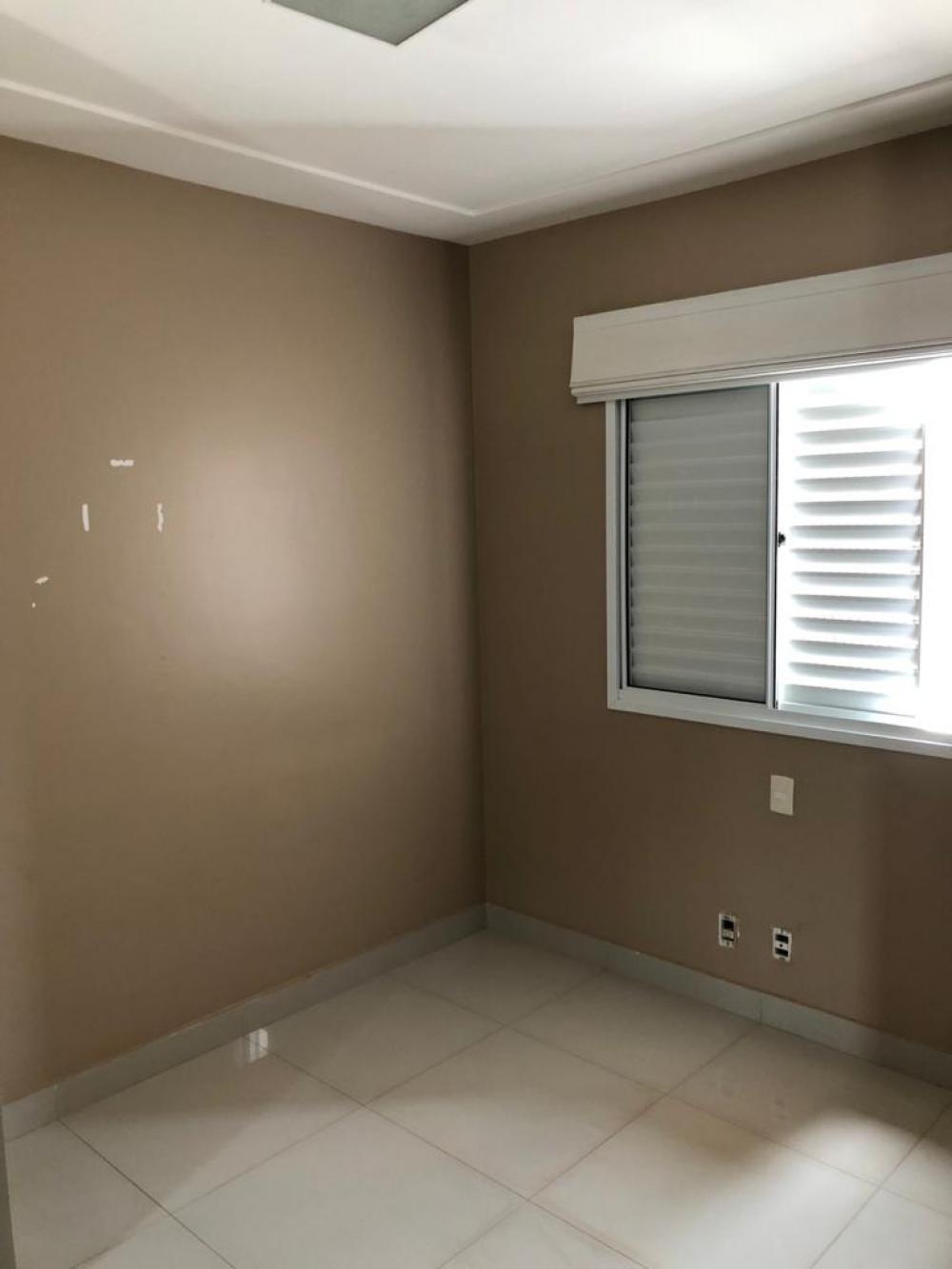Alugar Casa / Condomínio em São José do Rio Preto R$ 2.100,00 - Foto 12