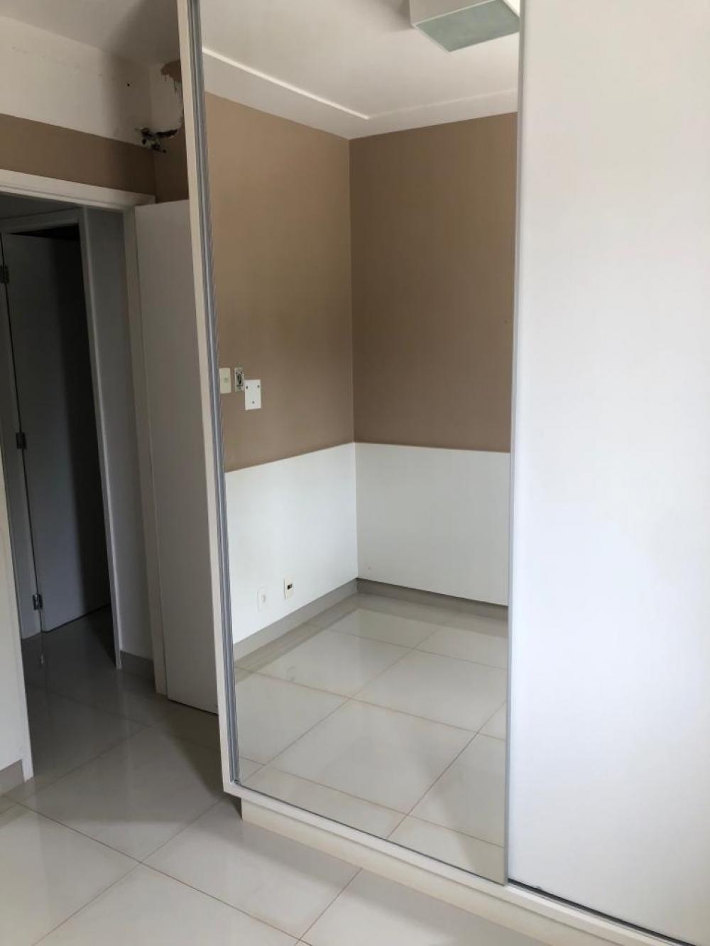 Alugar Casa / Condomínio em São José do Rio Preto R$ 2.100,00 - Foto 15