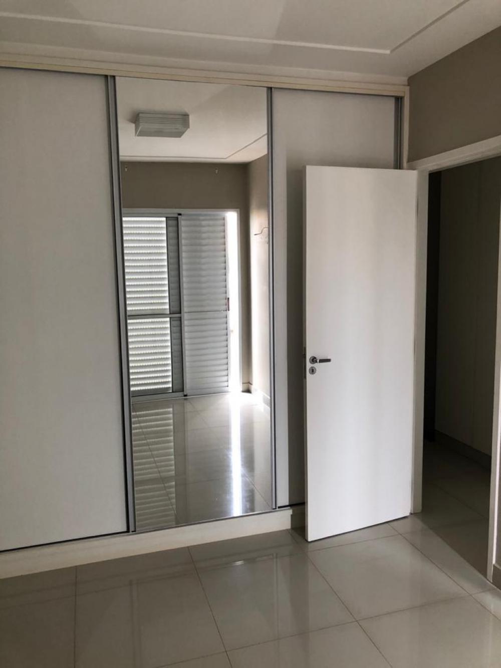 Alugar Casa / Condomínio em São José do Rio Preto R$ 2.100,00 - Foto 19