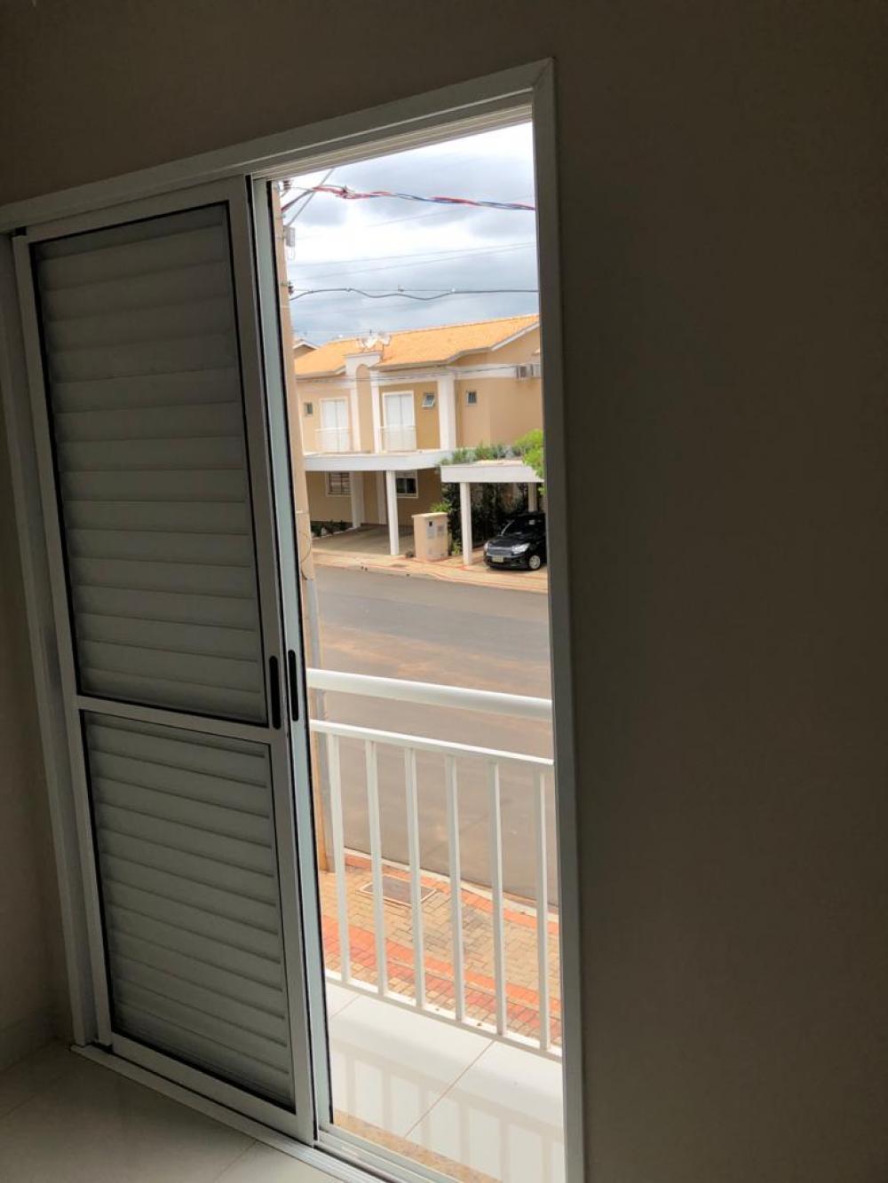 Alugar Casa / Condomínio em São José do Rio Preto R$ 2.100,00 - Foto 20