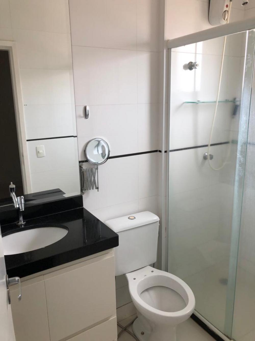Alugar Casa / Condomínio em São José do Rio Preto R$ 2.100,00 - Foto 22