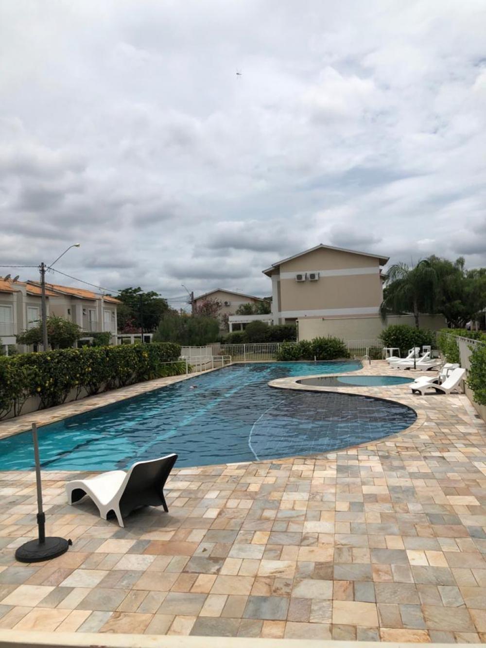 Alugar Casa / Condomínio em São José do Rio Preto R$ 2.100,00 - Foto 23