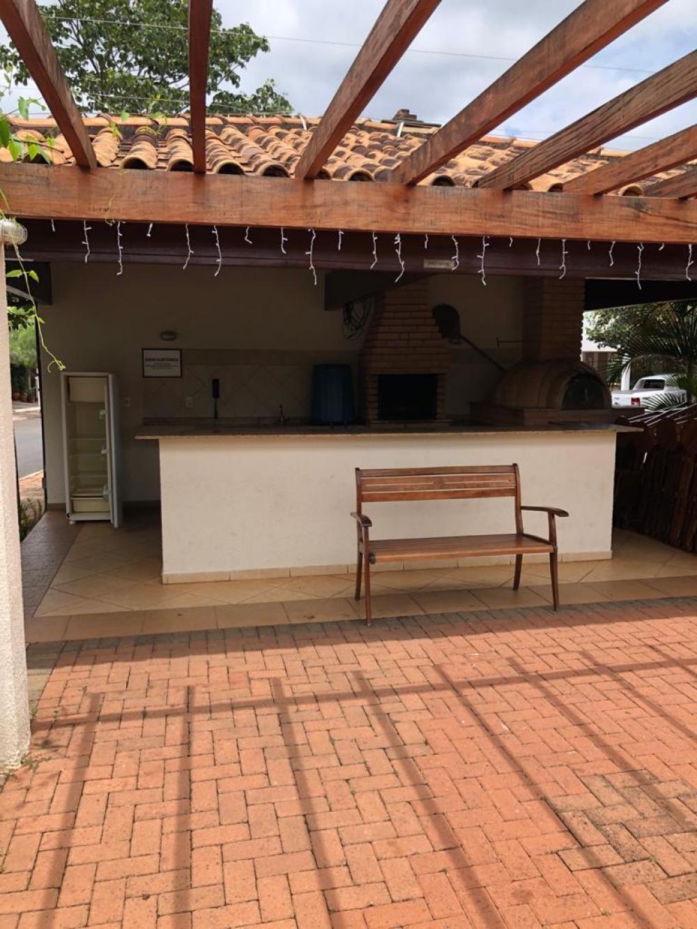 Alugar Casa / Condomínio em São José do Rio Preto R$ 2.100,00 - Foto 24