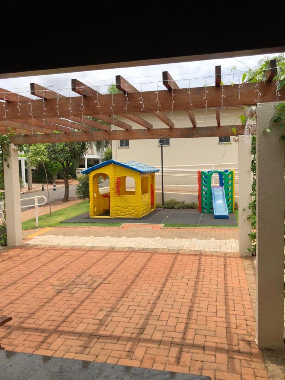Alugar Casa / Condomínio em São José do Rio Preto R$ 2.100,00 - Foto 25