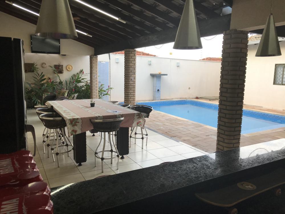 Comprar Casa / Padrão em São José do Rio Preto R$ 580.000,00 - Foto 3