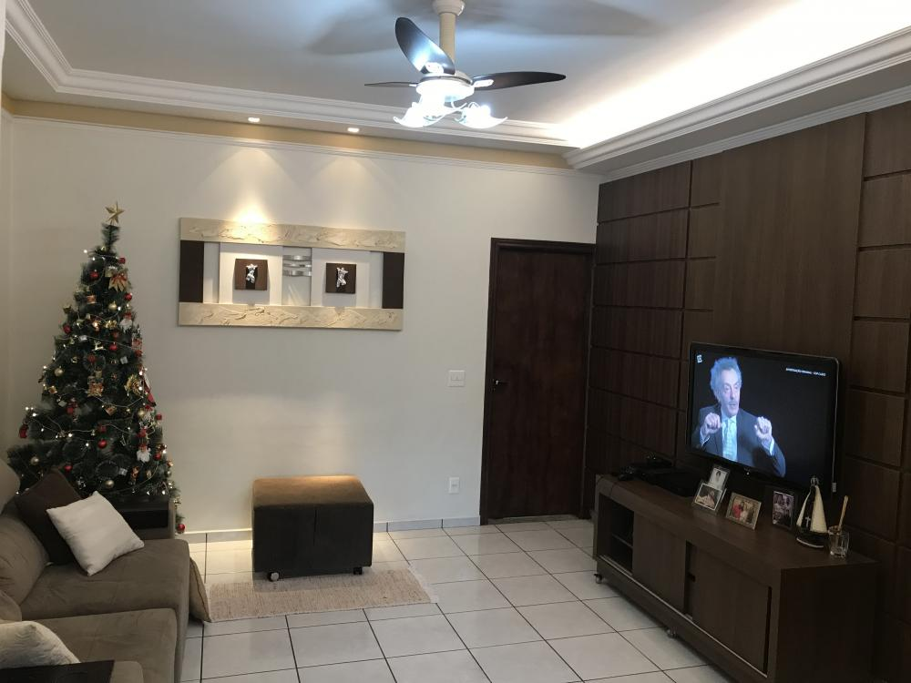 Comprar Casa / Padrão em São José do Rio Preto R$ 580.000,00 - Foto 10