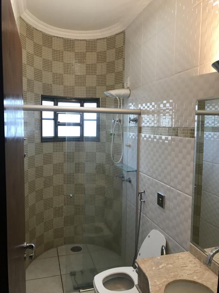 Comprar Casa / Padrão em São José do Rio Preto R$ 580.000,00 - Foto 13